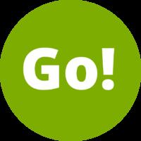 Go! Garrett County