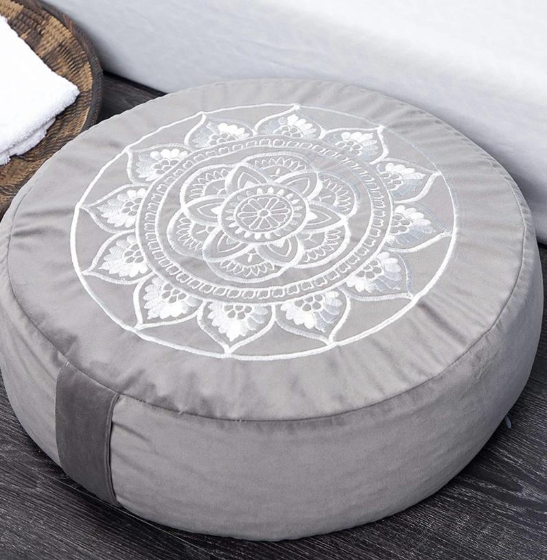 Florensi Meditation Pillow
