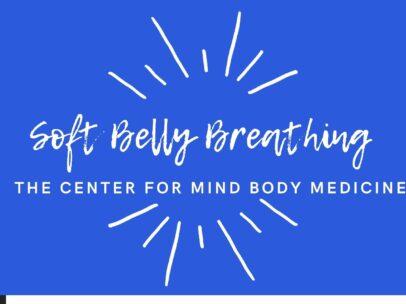 Belly Breathing (1)