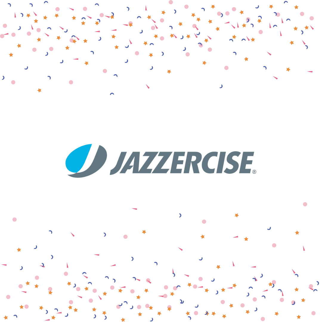1-Month Free at Jazzercise (Oakland)