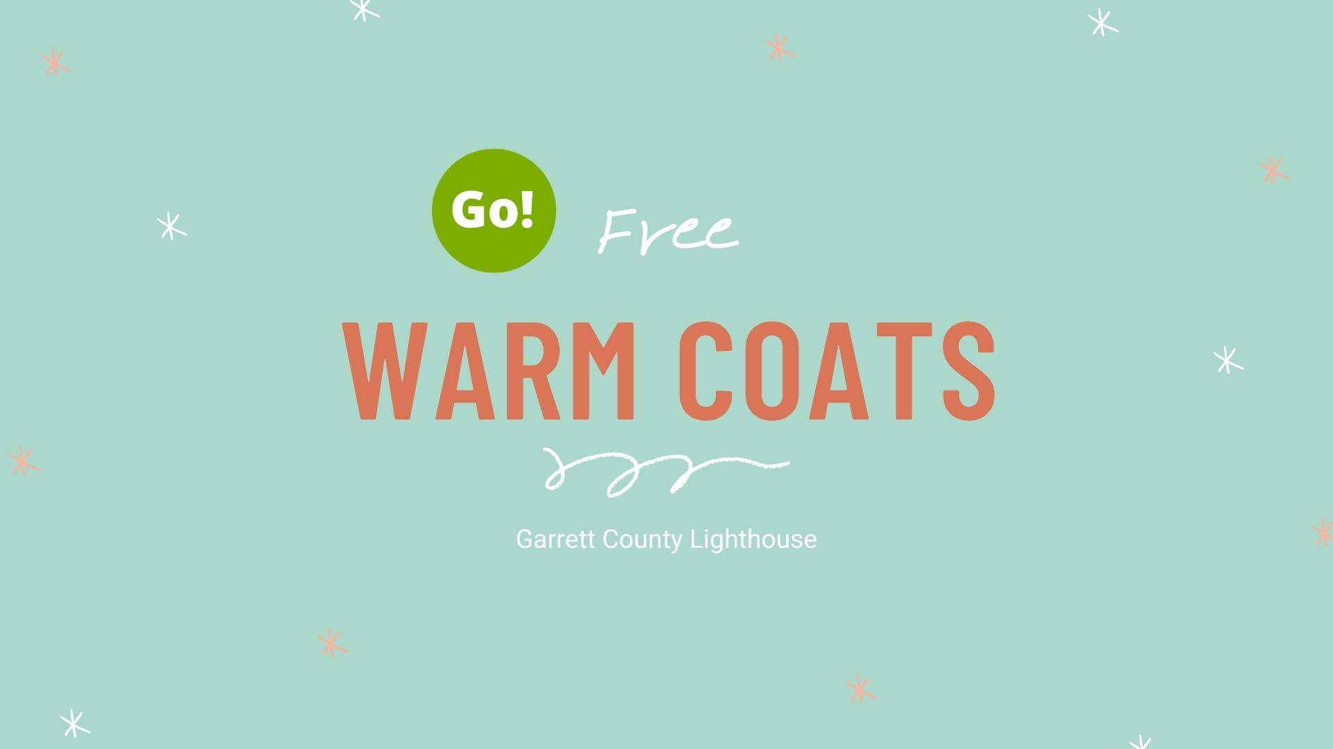 Free Blankets, Coats & Winter Gear For Adults In Need – +3 Prize Points