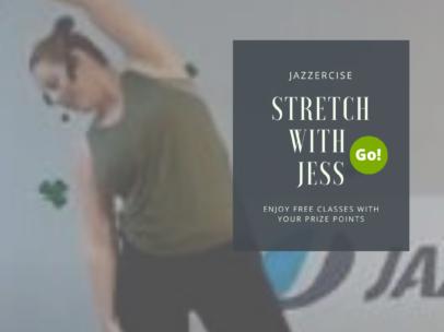 Stretch with Jess (2)