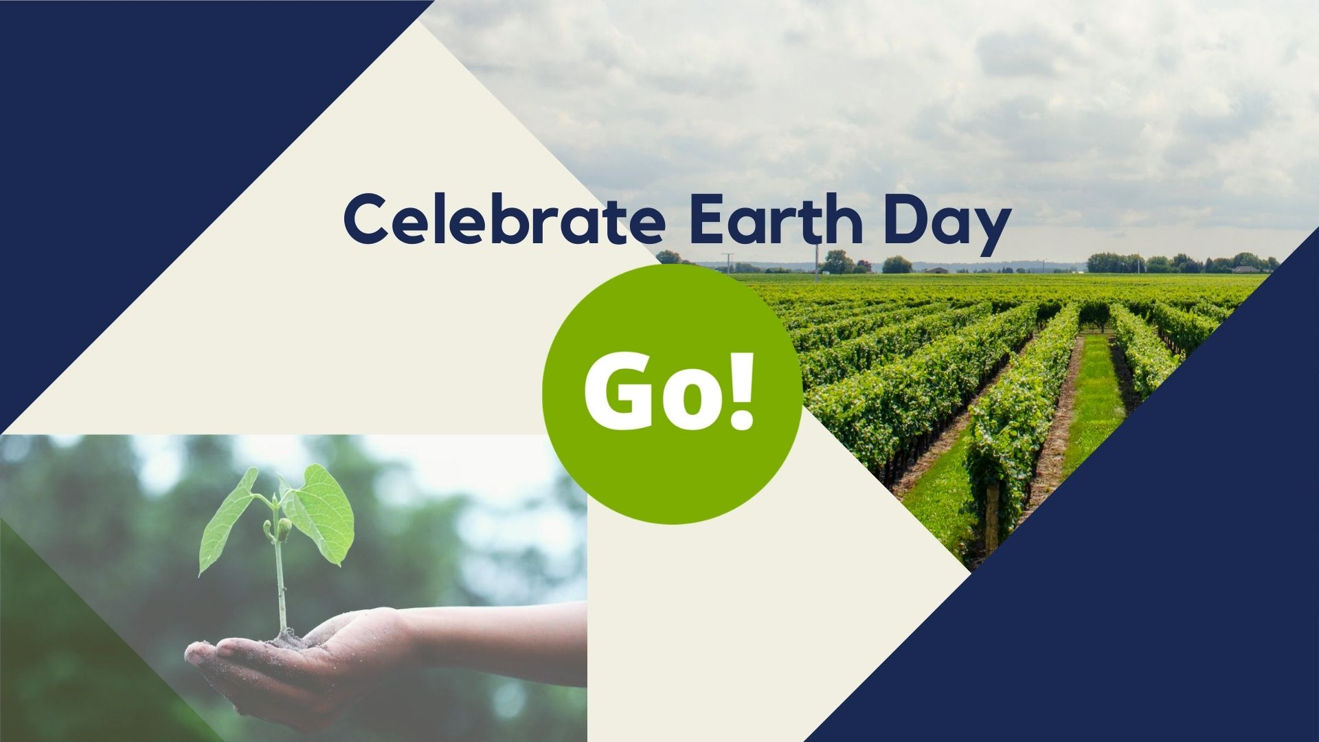 Earth Day, Simple & Impactful Ways To Do Our Part- +3 Prize Points
