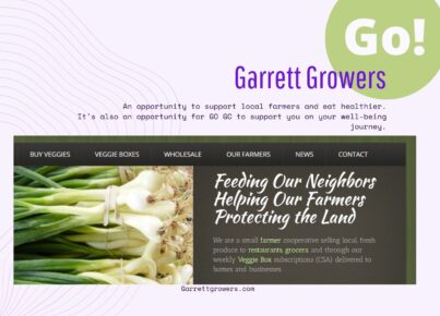 Garrett Growers (2)
