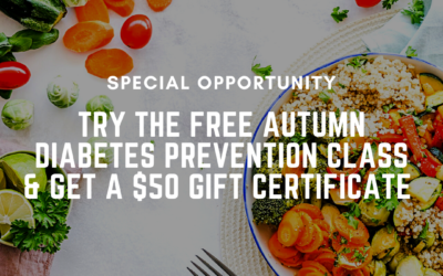 Go! Garrett County – Special Opportunity! – Find Out How to Get a $50 Gift Card!