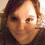 Profile picture of Kiara